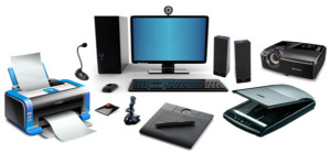 Сертификация электромагнитной совместимости технических средств