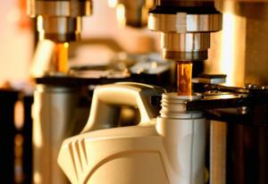 Сертификация масел, смазочных материалов и специальных жидкостей