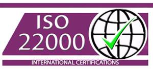 Система менеджмента безопасности пищевых продуктов (HACCP)