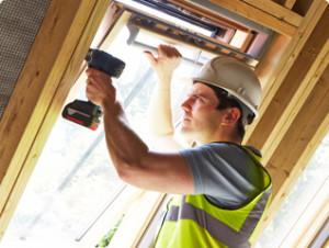 Сертификация работ в строительстве