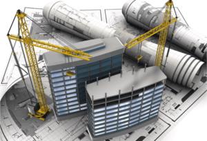 Сертификация работ и услуг в строительстве