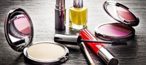 Безопасность парфюмерно-косметической продукции